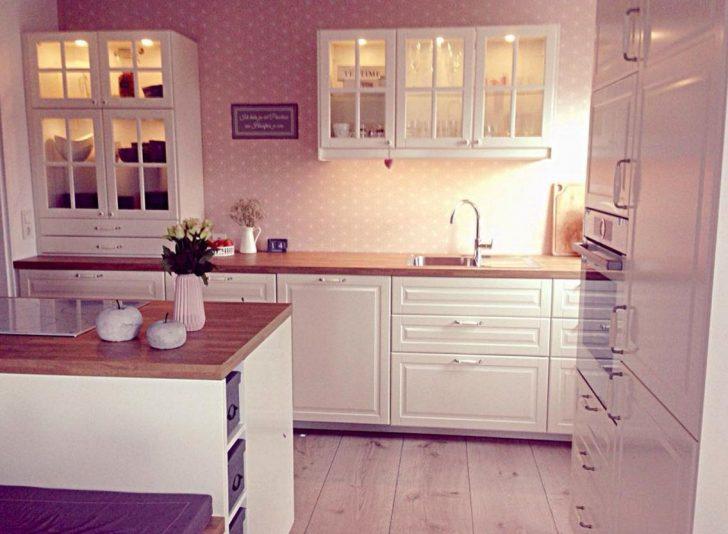 Medium Size of Esprit Tapeten Für Küche Schöne Tapeten Für Küche Tapeten Für Küche Kaufen Tapeten Für Küche Und Esszimmer Küche Tapeten Für Küche
