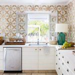 Esprit Tapeten Für Küche Tapeten Für Küche Und Bad Schöne Tapeten Für Küche Abwaschbare Tapeten Für Küche Küche Tapeten Für Küche
