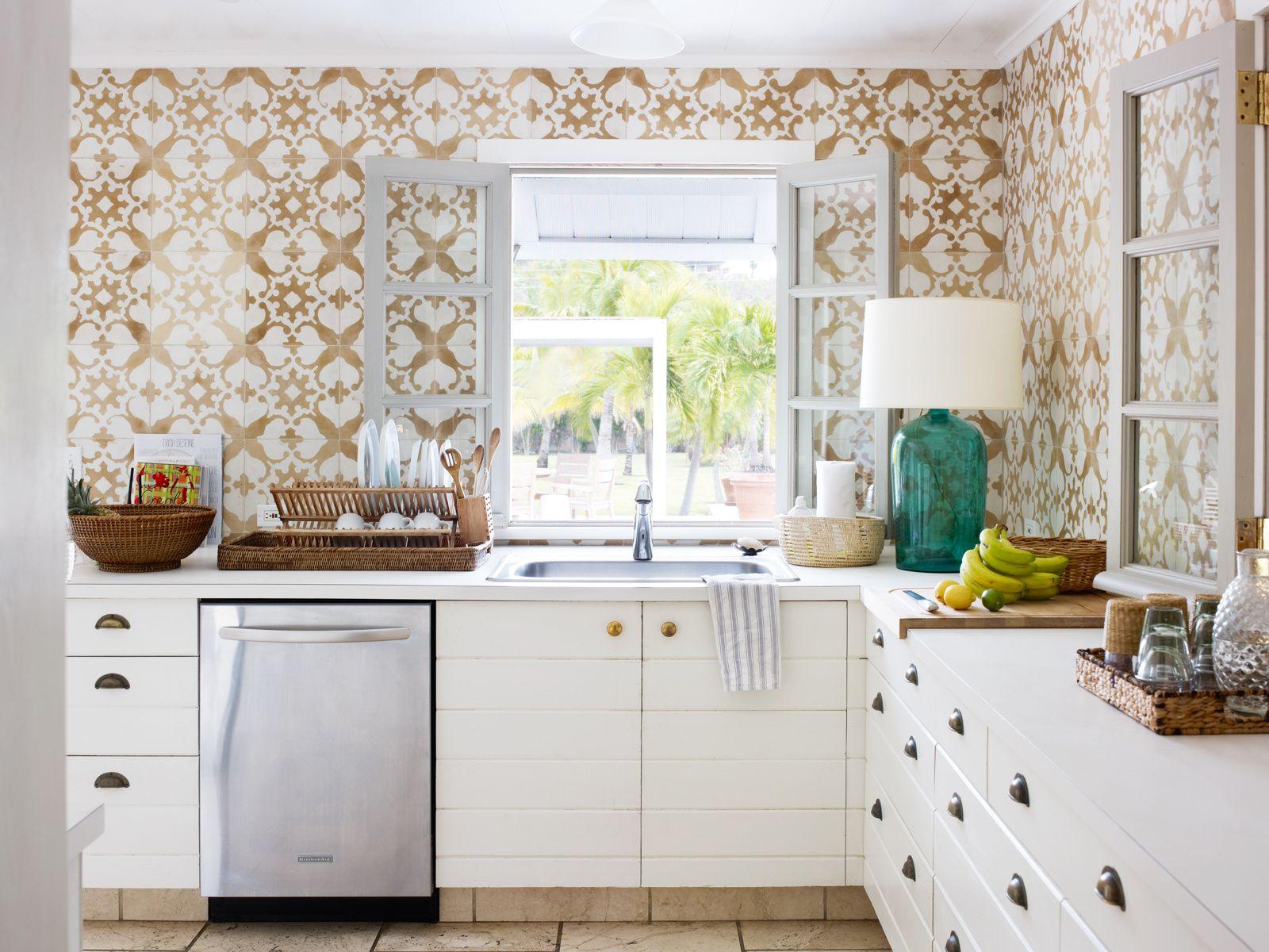 Full Size of Esprit Tapeten Für Küche Tapeten Für Küche Und Bad Schöne Tapeten Für Küche Abwaschbare Tapeten Für Küche Küche Tapeten Für Küche