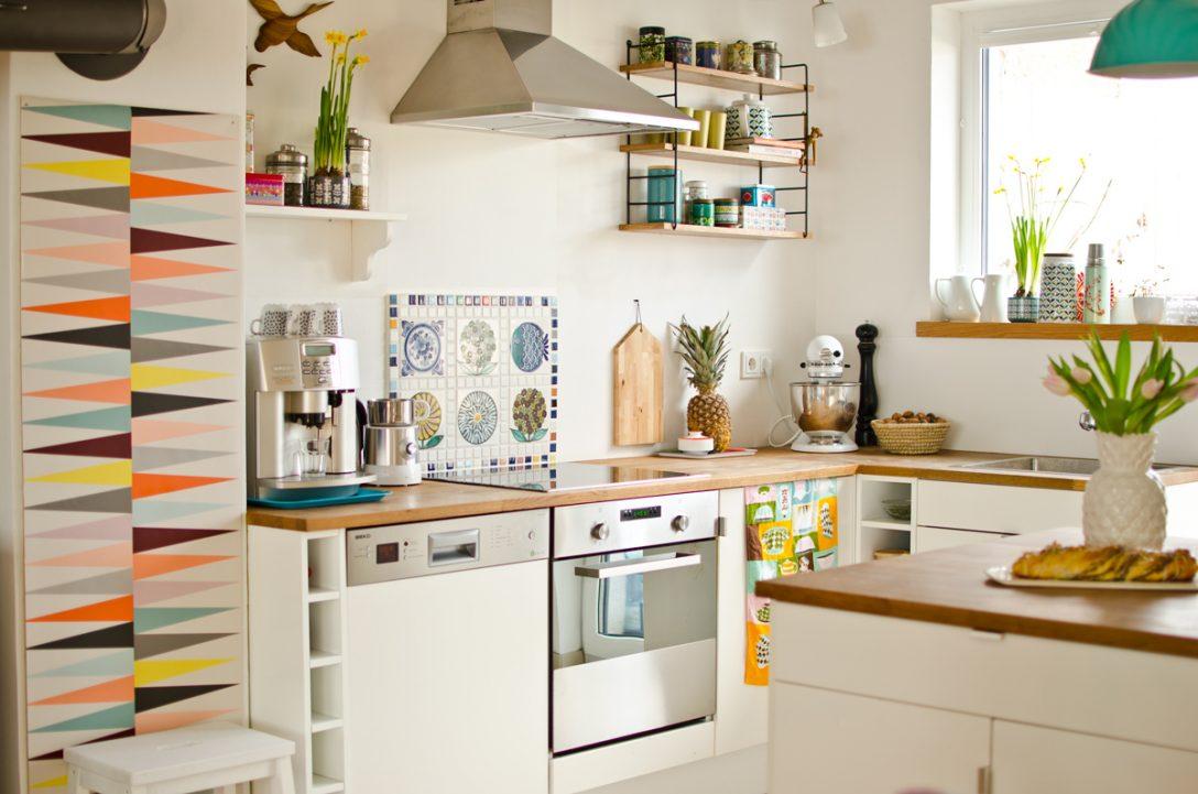Large Size of Esprit Tapeten Für Küche Tapeten Für Küche Und Bad Tapeten Für Küche Modern Schöne Tapeten Für Küche Küche Tapeten Für Küche