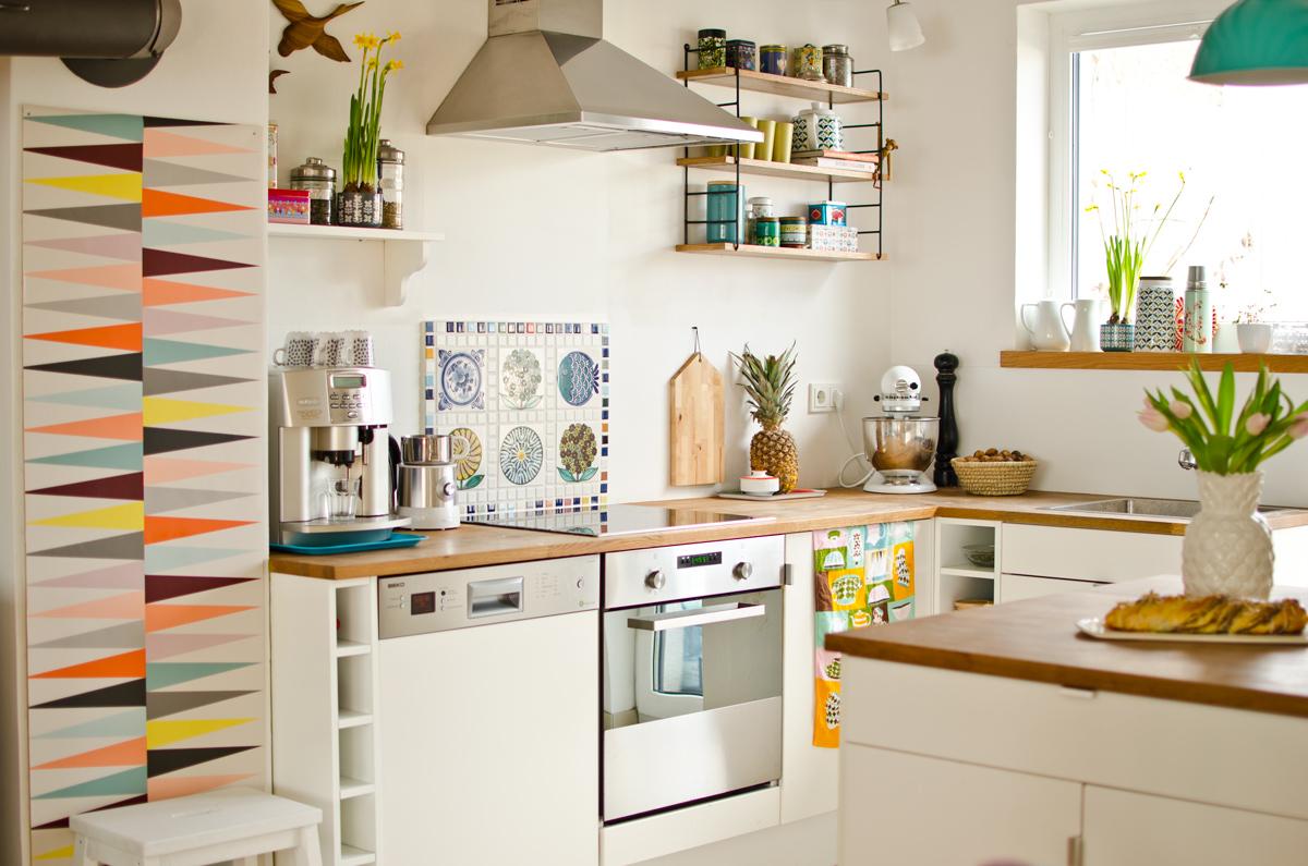 Full Size of Esprit Tapeten Für Küche Tapeten Für Küche Und Bad Tapeten Für Küche Modern Schöne Tapeten Für Küche Küche Tapeten Für Küche