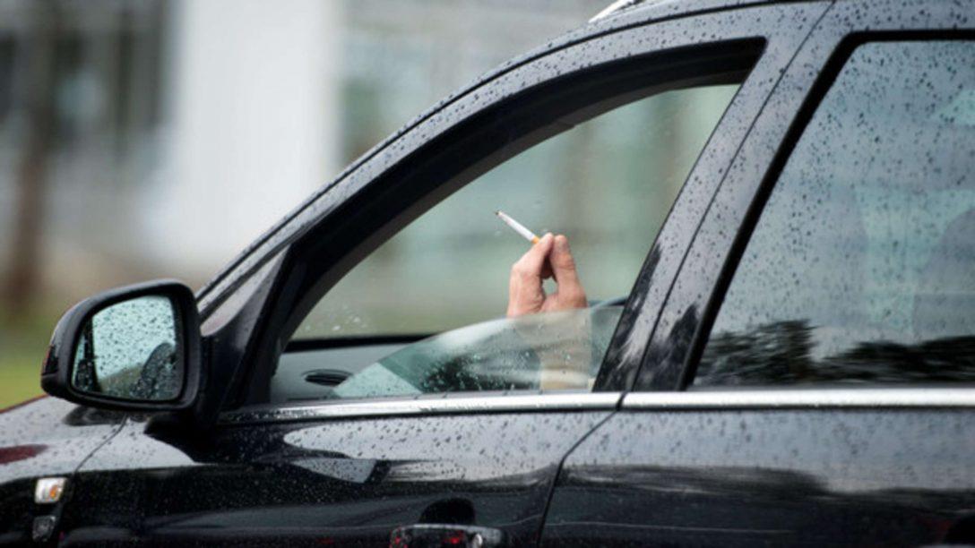 Large Size of Essig Geruch Neutralisieren Auto Geruch Neutralisieren Im Auto Geruch Auto Neutralisieren Ozon Gerüche Neutralisieren Auto Küche Gerüche Neutralisieren Auto