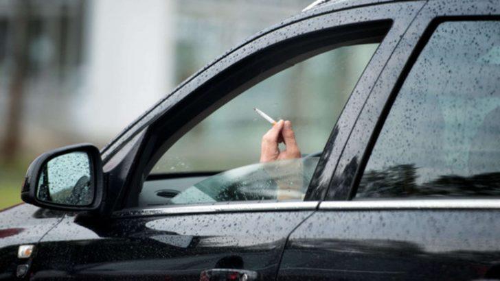 Medium Size of Essig Geruch Neutralisieren Auto Geruch Neutralisieren Im Auto Geruch Auto Neutralisieren Ozon Gerüche Neutralisieren Auto Küche Gerüche Neutralisieren Auto