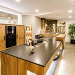 Essplatz Küche Küche Essplatz Für Kleine Küche Esstisch Offene Küche Esstisch In Küche Essplatz Küche Ideen