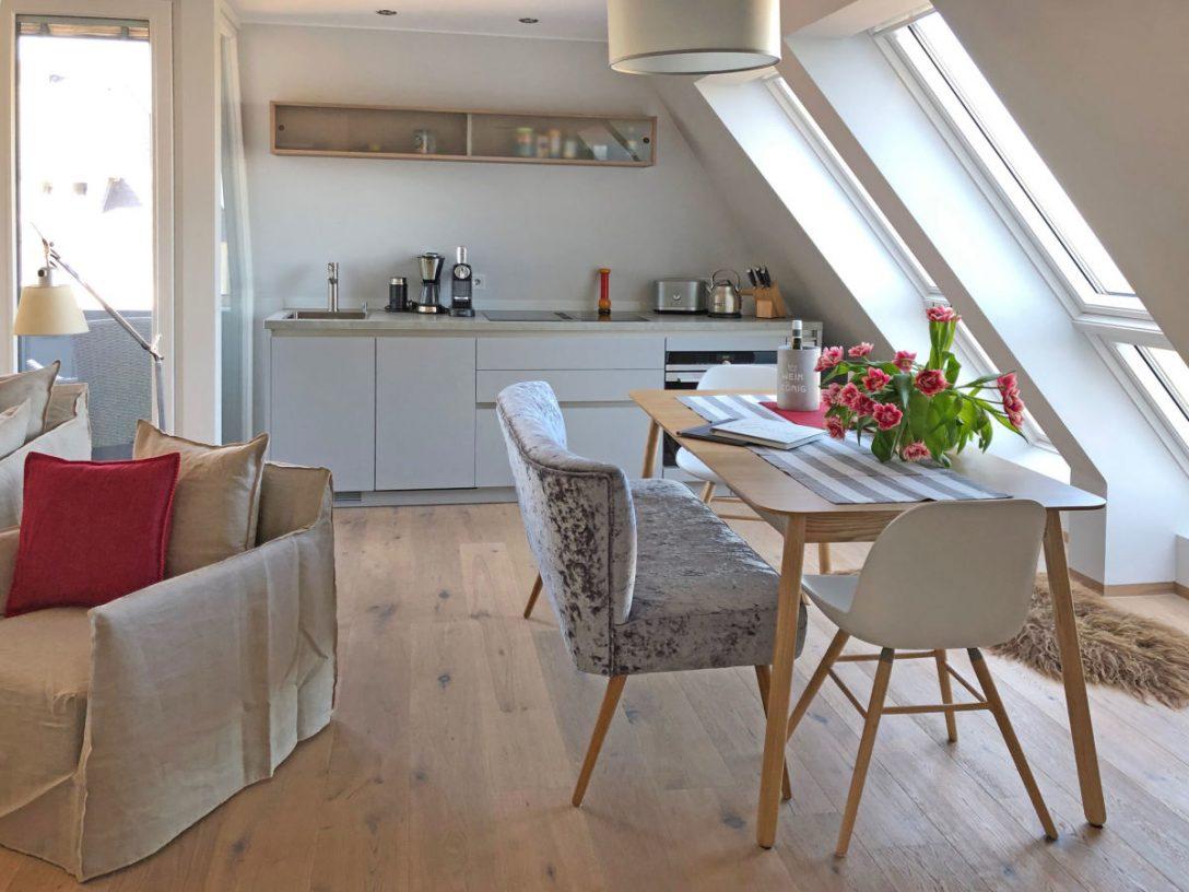 Large Size of Essplatz In Der Küche Gestalten Esstisch Küche Klappbar Platzbedarf Essplatz Küche Küche Tisch Arbeitsplatte Küche Essplatz Küche