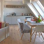Essplatz Küche Küche Essplatz In Der Küche Gestalten Esstisch Küche Klappbar Platzbedarf Essplatz Küche Küche Tisch Arbeitsplatte