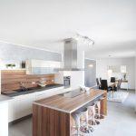 Essplatz In Der Küche Gestalten Küche Mit Essplatz Einrichten Essplatz Küche Ideen Küche Ohne Essplatz Küche Essplatz Küche