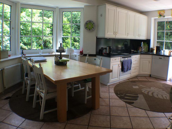 Medium Size of Essplatz In Küche Gestalten Küche Ohne Essplatz Esstisch Lampe Küche Platzbedarf Essplatz Küche Küche Essplatz Küche