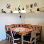 Essplatz Küche Küche Essplatz Küche Gestalten Esstisch Küche Grau Küchenmöbel Essplatz Essplatz Küche Modern