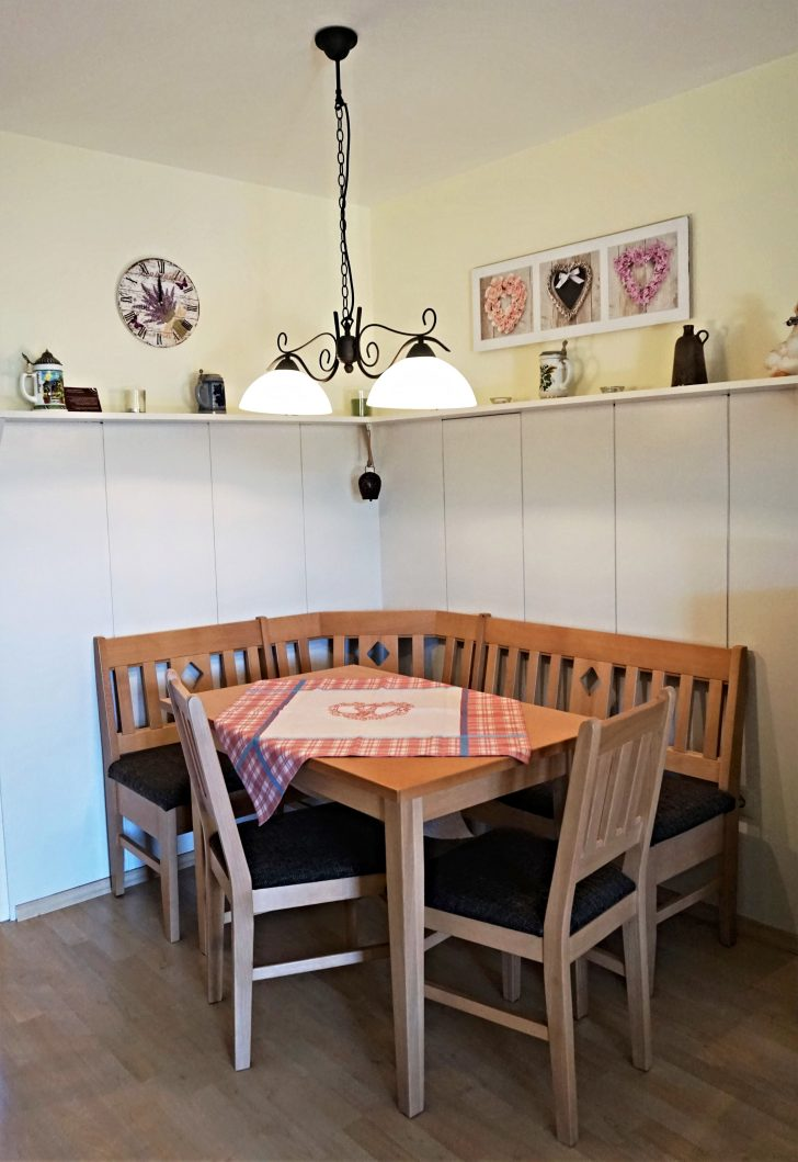Medium Size of Essplatz Küche Gestalten Esstisch Küche Grau Küchenmöbel Essplatz Essplatz Küche Modern Küche Essplatz Küche