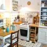 Essplatz Küche Ideen Esstisch Küche Landhausstil Esstisch Küche Klein Mini Essplatz Küche Küche Essplatz Küche