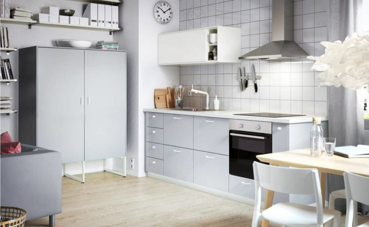 Medium Size of Essplatz Küche Ideen Küche Mit Essplatz Planen Esstisch Küche 2 Personen Küche Mit Essplatz Einrichten Küche Essplatz Küche
