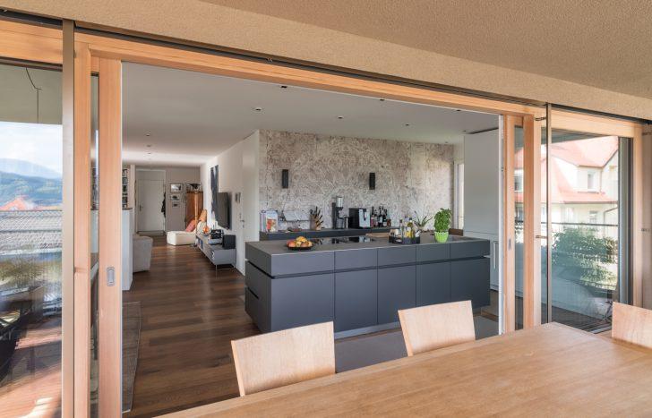 Medium Size of Essplatz Küche Modern Esstisch Küche Ausziehbar Essplatz Küche Klein Essplatz Küche Gestalten Küche Essplatz Küche