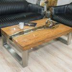 Wohnzimmer Tisch Wohnzimmer Esstisch 160 Ausziehbar Designer Esstische Rund Buche Wohnzimmer Wohnwand Decke Quadratisch Deckenlampen Vinylboden Pendelleuchte Stehleuchte Rustikal Led