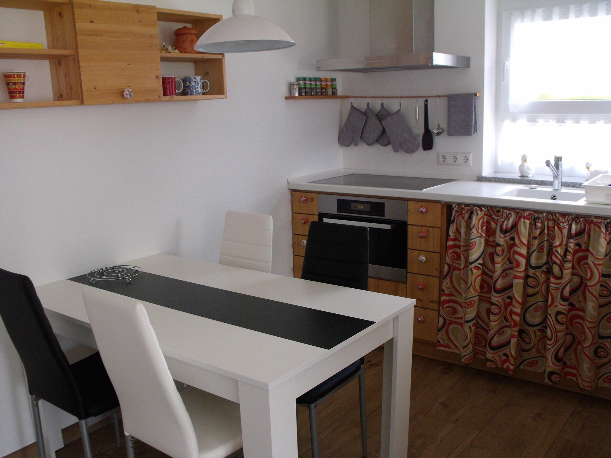 Full Size of Esstisch In Küche Oder Wohnzimmer Esstisch Offene Küche Küche Mit Essplatz Größe Essplatz Für Kleine Küche Küche Essplatz Küche