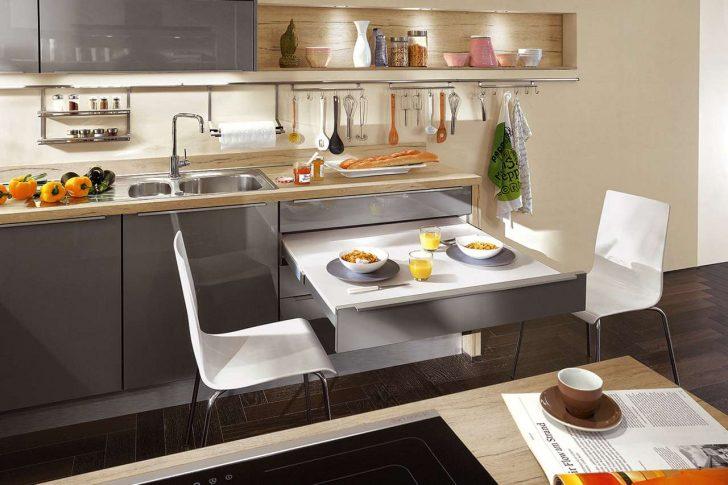 Medium Size of Esstisch Küche Glas Wandgestaltung Essplatz Küche Essplatz Küche Gestalten Esstisch Stühle Küche Küche Essplatz Küche
