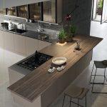 Esstisch Küche Klappbar Esstisch Für Küche Esstisch Küche Weiss Esstisch Küche Holz Küche Essplatz Küche