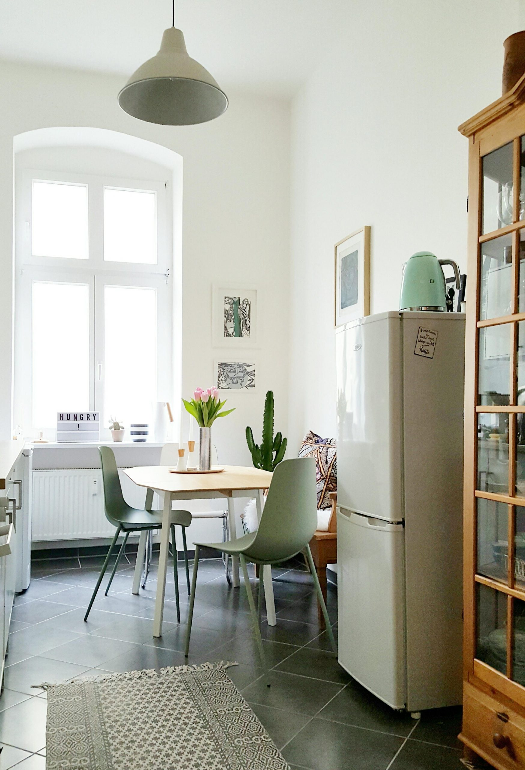 Full Size of Esstisch Küche Klein Essplatz In Der Küche Esstisch Stühle Küche Esstisch Lampe Küche Küche Essplatz Küche