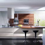 Essplatz Küche Küche Esstisch Küche Landhausstil Küche Mit Essplatz Einrichten Esstisch Küche 60x60 Esstisch Küche Ikea