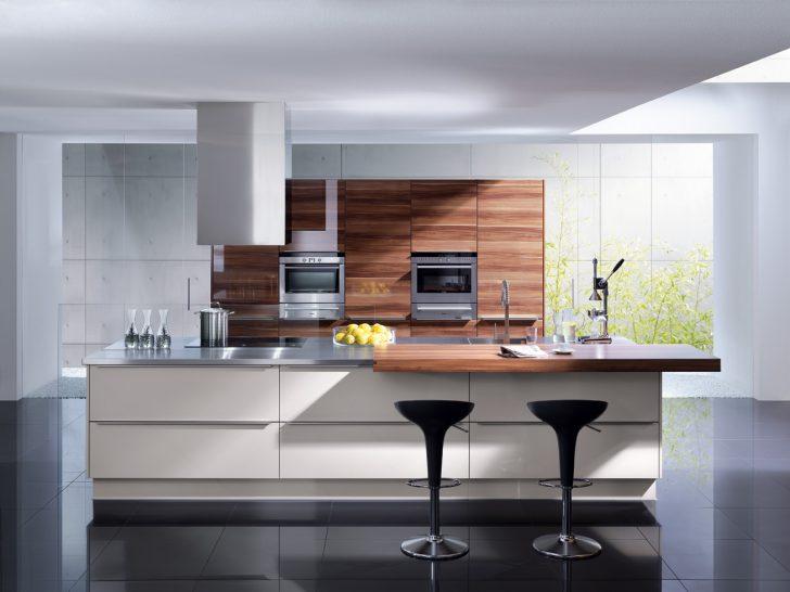 Medium Size of Esstisch Küche Landhausstil Küche Mit Essplatz Einrichten Esstisch Küche 60x60 Esstisch Küche Ikea Küche Essplatz Küche