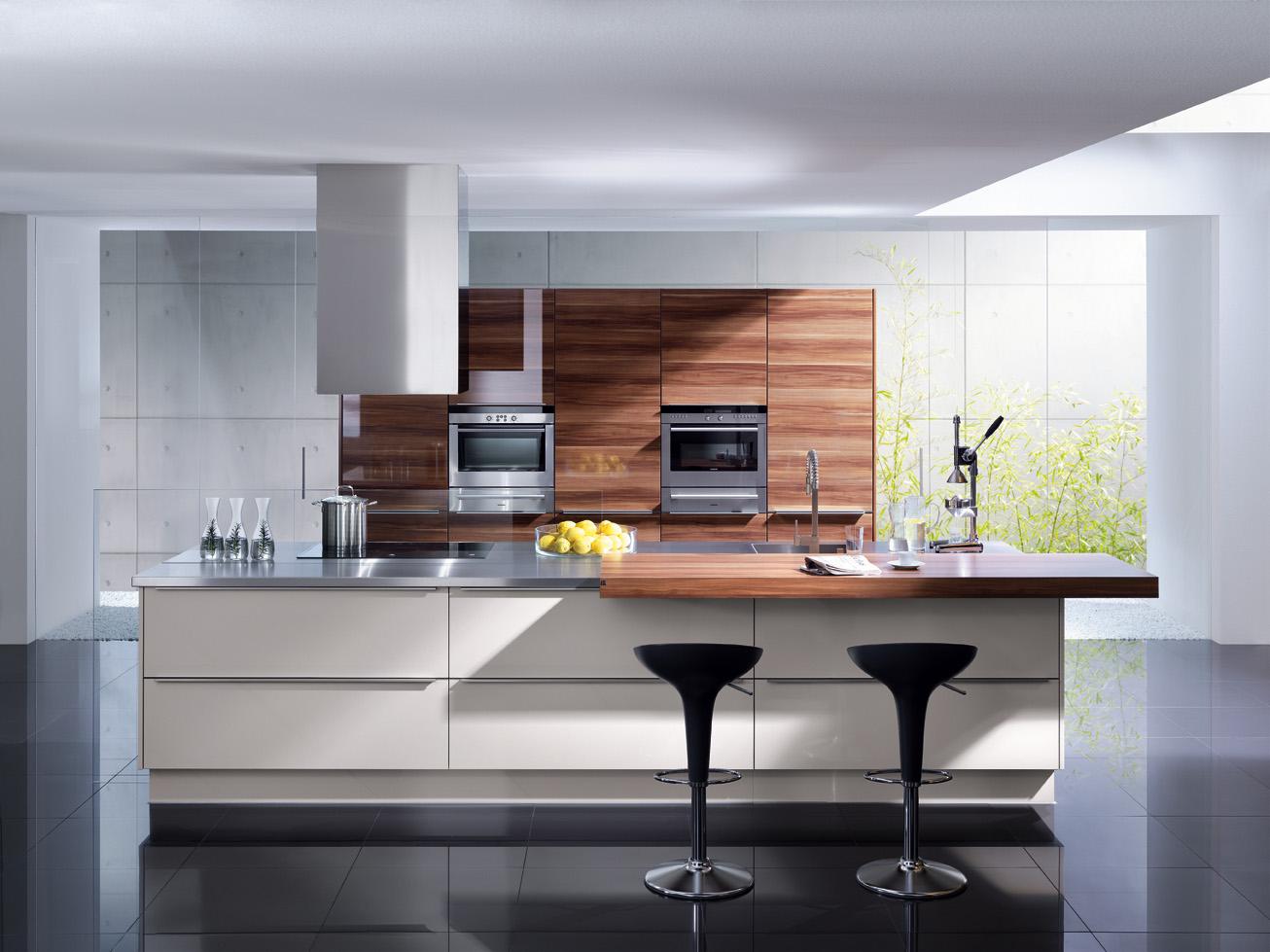 Full Size of Esstisch Küche Landhausstil Küche Mit Essplatz Einrichten Esstisch Küche 60x60 Esstisch Küche Ikea Küche Essplatz Küche