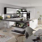 Essplatz Küche Küche Esstisch Küche Oder Wohnzimmer Essplatz Für Kleine Küche Essplatz Küche Bank Küche Essplatz Grundriss