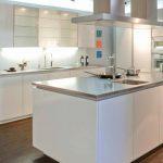 Essplatz Küche Küche Kochinsel Mit Essplatz Neu Schmaler Tisch Küche Inspirational Luxus Küche Mit Esstisch