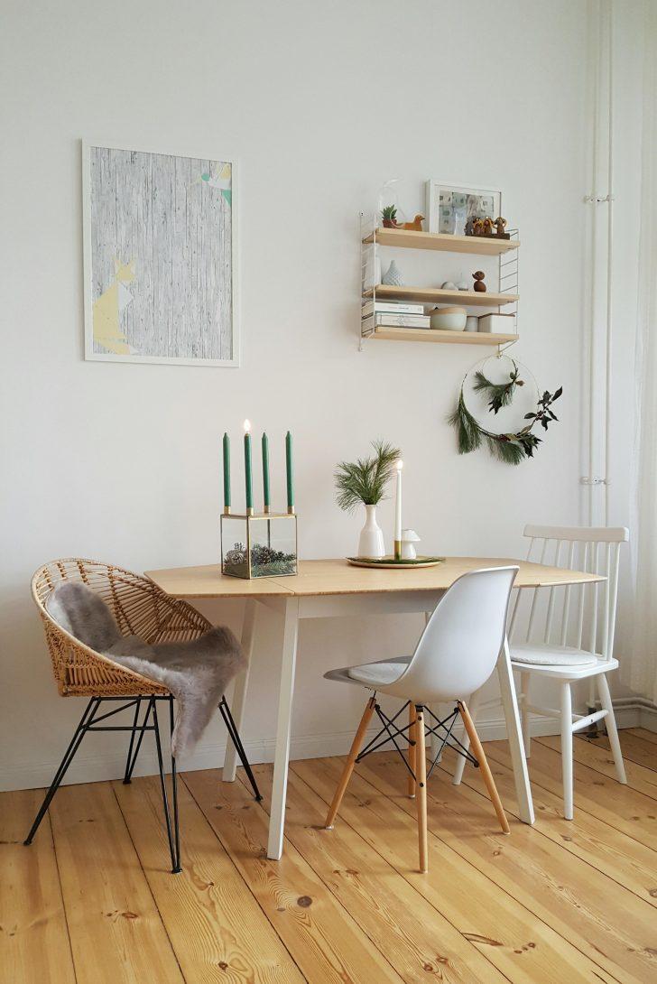 Medium Size of Esstisch Küche Oder Wohnzimmer Wandgestaltung Essplatz Küche Esstisch Küche Ikea Esstisch Küche Pinterest Küche Essplatz Küche