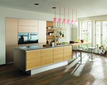 Essplatz Küche Küche Esstisch Küche Pinterest Esstisch Küche Modern Esstisch Küche Weiss Esstisch Set Küche