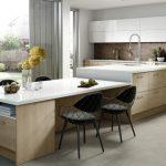 Essplatz Küche Küche Esstisch Küche Pinterest Küchenmöbel Essplatz Esstisch In Küche Oder Wohnzimmer Küche Und Essplatz