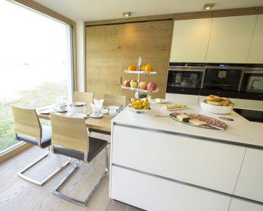 Essplatz Küche Küche Esstisch Küche Poco Essplatz In Küche Gestalten Esstisch Küche Glas Esstisch Schmale Küche