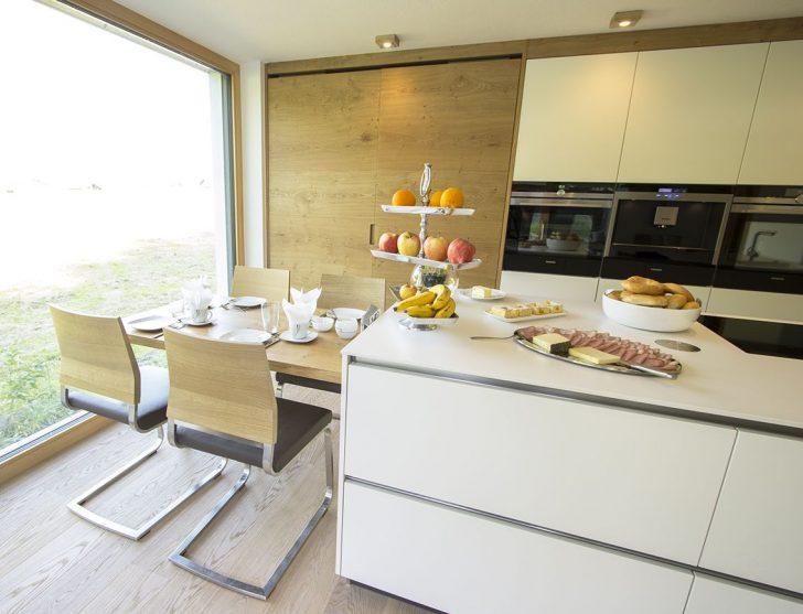 Medium Size of Esstisch Küche Poco Essplatz In Küche Gestalten Esstisch Küche Glas Esstisch Schmale Küche Küche Essplatz Küche