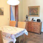 Essplatz Küche Küche Esstisch Küche Rund Essplatz Kücheninsel Essplatz Küche Einrichten Esstisch Küche Roller