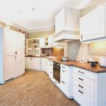 Essplatz Küche Küche Esstisch Küche Rund Küche Mit Essplatz Einrichten Esstisch Küche 60x60 Küche Theke Essplatz