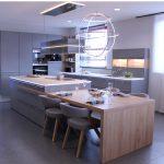 Essplatz Küche Küche Esstisch Offene Küche Wandgestaltung Essplatz Küche Platzbedarf Essplatz Küche Esstisch Küche Günstig