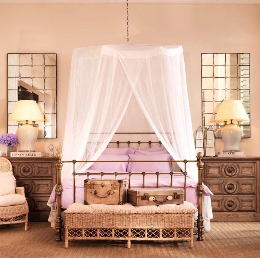 Large Size of Luxus Bett Casa Padrino Antik Messing 187 225 Betten Bei Ikea Topper Hunde Selber Zusammenstellen Ruf Preise Steens Schlafzimmer Bonprix Minimalistisch Bett Luxus Bett
