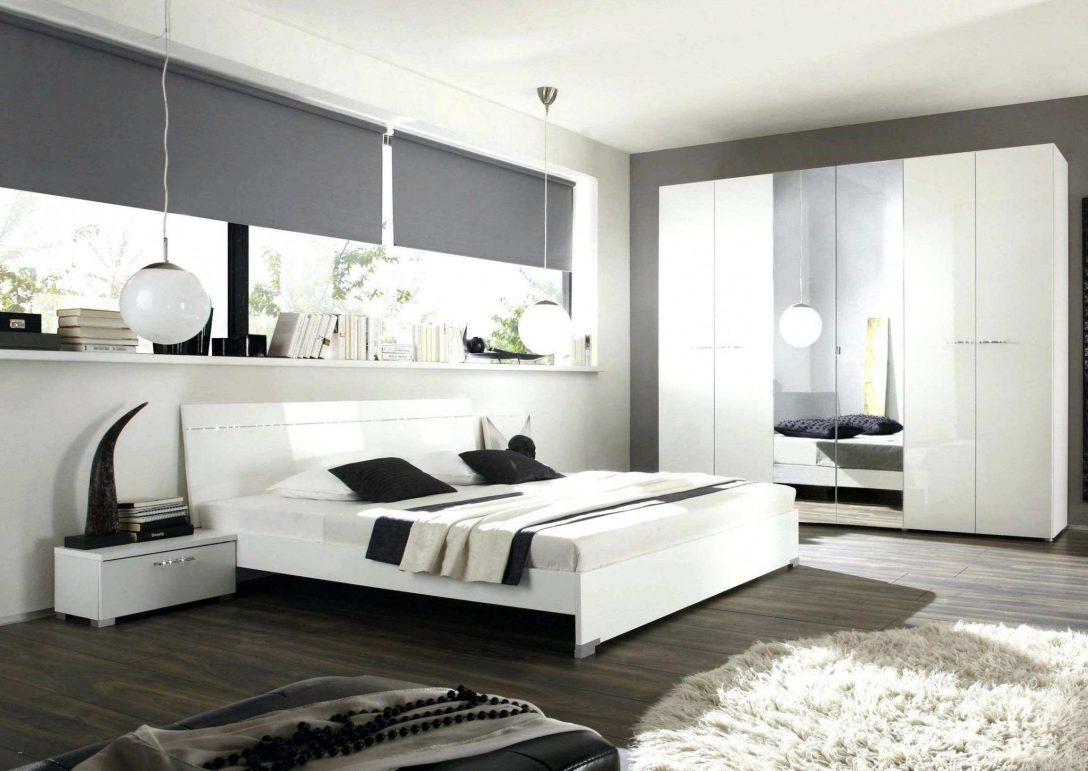 Large Size of Weißes Schlafzimmer Wohnzimmer Wnde Gestalten Genial Braun Farbe Rauch Sessel Teppich Deckenlampe Nolte Regal Wandtattoo Schranksysteme Komplette Schlafzimmer Weißes Schlafzimmer