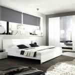 Weißes Schlafzimmer Schlafzimmer Weißes Schlafzimmer Wohnzimmer Wnde Gestalten Genial Braun Farbe Rauch Sessel Teppich Deckenlampe Nolte Regal Wandtattoo Schranksysteme Komplette