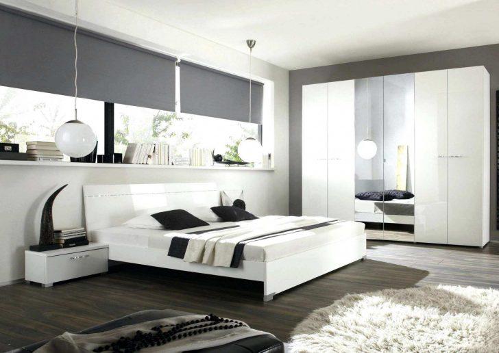 Medium Size of Weißes Schlafzimmer Wohnzimmer Wnde Gestalten Genial Braun Farbe Rauch Sessel Teppich Deckenlampe Nolte Regal Wandtattoo Schranksysteme Komplette Schlafzimmer Weißes Schlafzimmer