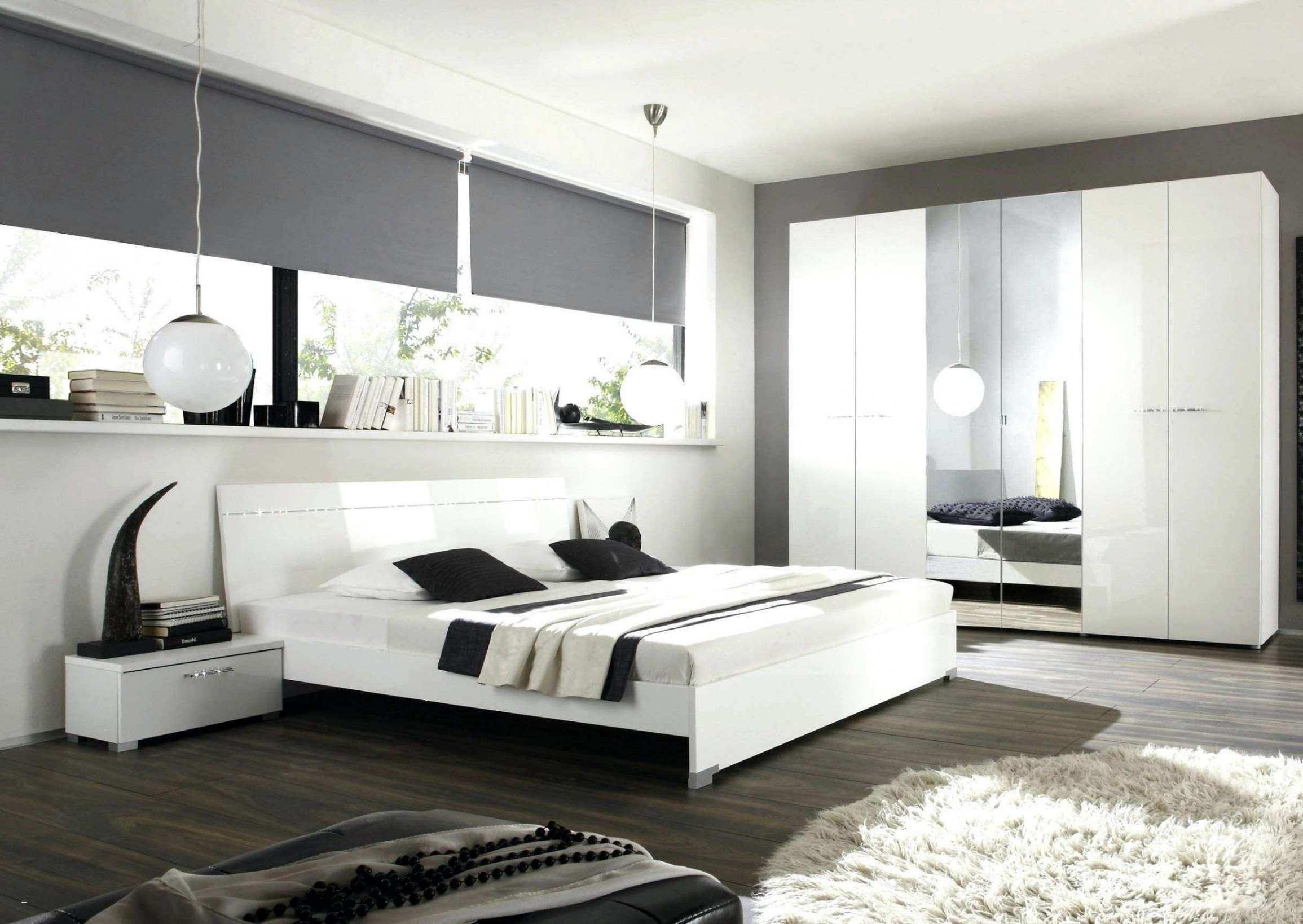 Full Size of Weißes Schlafzimmer Wohnzimmer Wnde Gestalten Genial Braun Farbe Rauch Sessel Teppich Deckenlampe Nolte Regal Wandtattoo Schranksysteme Komplette Schlafzimmer Weißes Schlafzimmer