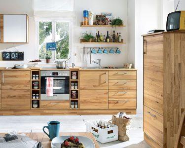 Modul Küche Küche Modul Küche Massivholz Modulkche Culinara Schadstoffgeprft Umziehen Einbauküche Weiss Hochglanz Ebay Billig Kaufen Blende Gebraucht Buche Winkel Aluminium