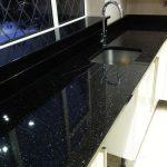 Granitplatten Küche Silestone Oder Granit Treffen Sie Eine Gute Entscheidung Industrie Outdoor Kaufen Singleküche Eckbank Einbauküche Mit Elektrogeräten Küche Granitplatten Küche