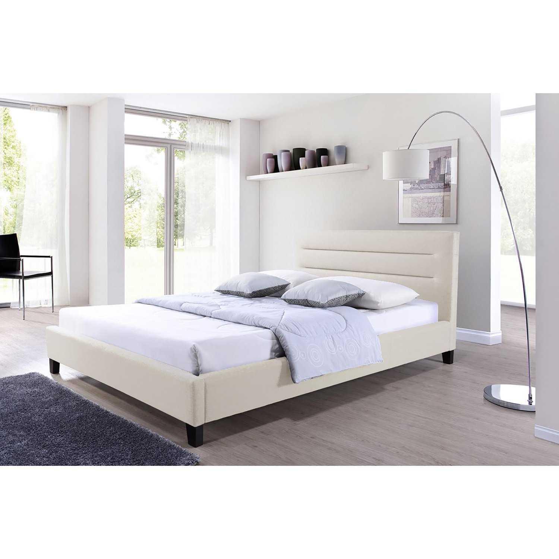 Full Size of Bett 180x200 Aufbewahrung Ikea Mit 100x200 140x200 Malm Moderne Gepolstert Plattform Design Ausziehbett Schlicht 120x200 Bettkasten Teenager Betten Home Bett Bett Mit Aufbewahrung