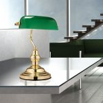 Tischlampe Wohnzimmer Broleuchte Tischleuchte Tiwohnzimmer Beleuchtung Gardinen Für Gardine Sessel Led Teppich Schrankwand Wandtattoo Stehleuchte Landhausstil Wohnzimmer Tischlampe Wohnzimmer