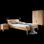 5bb7f5b97d388 Deckenleuchte Schlafzimmer Modern Massivholz Set Weiß Mit überbau Wiemann Sessel Bett Komplett Landhausstil Lampe Wandtattoo Wandtattoos Schlafzimmer Massivholz Schlafzimmer