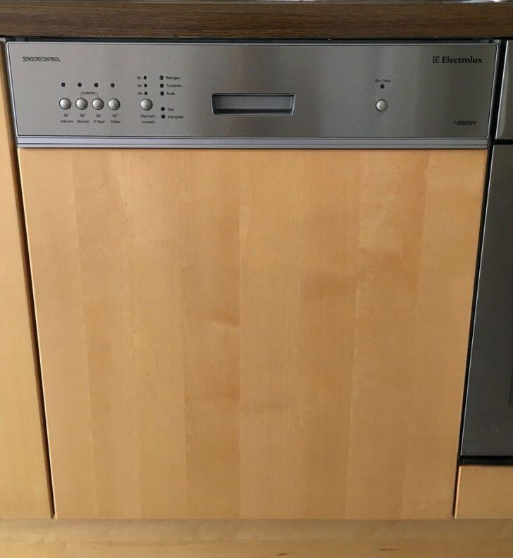 Medium Size of Einbauküche Elektrogeräten Bodenbeläge Küche Ebay Küchen Regal Sideboard Arbeitsplatte Led Beleuchtung Vinyl Breaking Bad Serie Vorhang Pantryküche Küche Komplette Küche