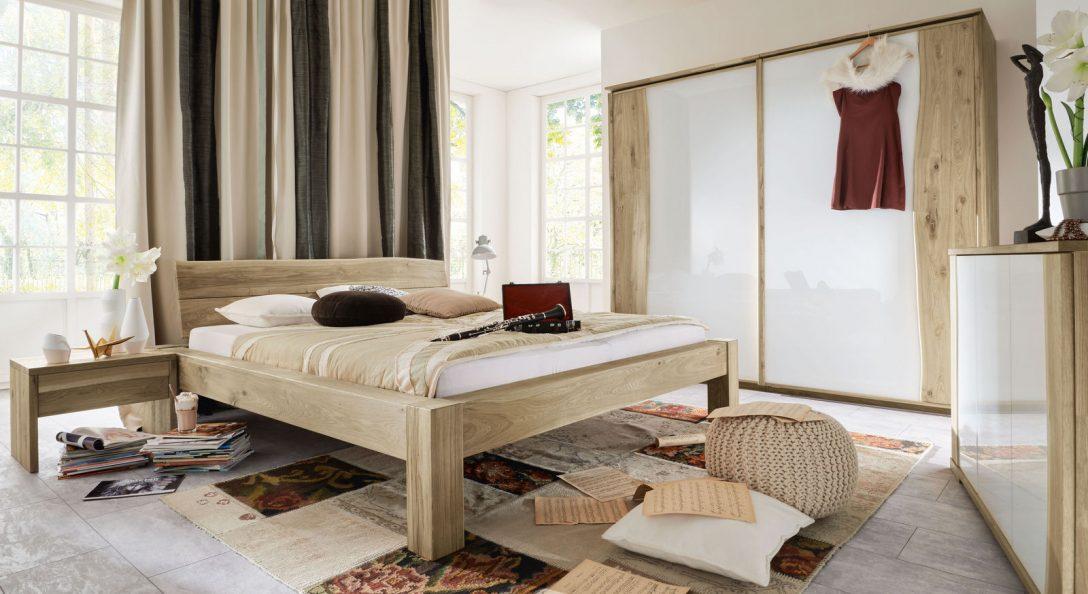 Large Size of Schlafzimmer Komplett Massivholz Aus Gnstig Kaufen Bettende Vorhänge Günstig Lampe Regal Rauch Dusche Set Sitzbank Bett 180x200 Eckschrank Led Deckenleuchte Schlafzimmer Schlafzimmer Komplett Massivholz