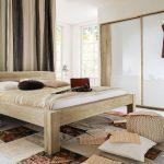 Schlafzimmer Komplett Massivholz Schlafzimmer Schlafzimmer Komplett Massivholz Aus Gnstig Kaufen Bettende Vorhänge Günstig Lampe Regal Rauch Dusche Set Sitzbank Bett 180x200 Eckschrank Led Deckenleuchte