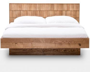 Bett 200x180 Bett Anno Schindel Bett Leander 200x200 Komforthöhe Kiefer 90x200 Dico Betten Schwebendes Stapelbar Weiß Kingsize Günstig Kaufen 180x200 Amerikanische 160x200