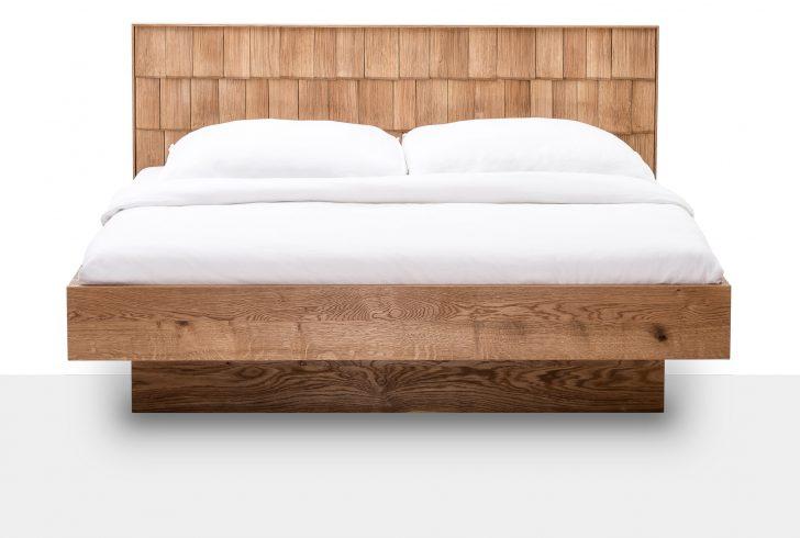 Medium Size of Anno Schindel Bett Leander 200x200 Komforthöhe Kiefer 90x200 Dico Betten Schwebendes Stapelbar Weiß Kingsize Günstig Kaufen 180x200 Amerikanische 160x200 Bett Bett 200x180